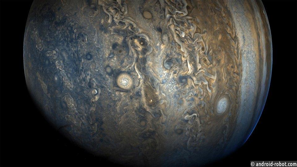 11 нормальных иодна «чудная»: учёные обнаружили уЮпитера новые луны