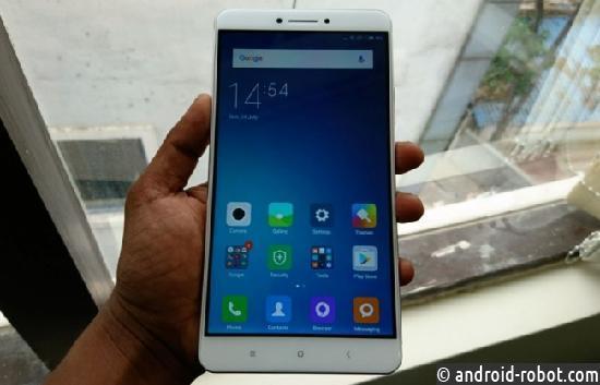 Подержанные мобильные телефоны Xiaomi впервый раз оказались втройке лидеров попродажам