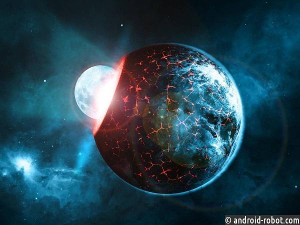 Уральский исследователь предупредил оприближающейся кЗемле огромной планете
