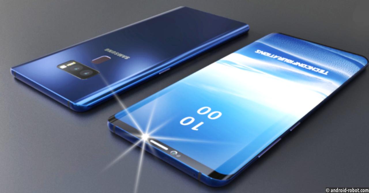 Специалисты DisplayMate назвали смартфон случшим дисплеем