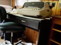 НаАляске чиновники сели запишущие машинки после кибератаки