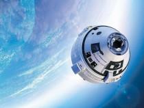 К 2028-ому году наМарсе может появиться база SpaceX