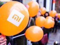 В РФ стартовали продажи телефонов Xiaomi MiA2 иMiA2 Lite