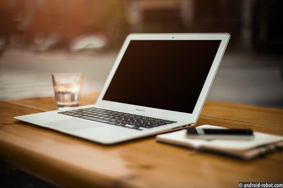 Новый MacBook выйдет всередине сентября 2018 поцене 1200 долларов