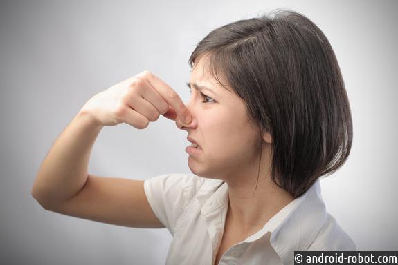Топ-5 самых мерзких запахов вмире