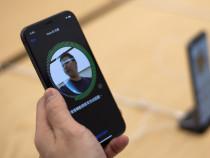 Видео стремя новинками отApple появилось вweb-сети