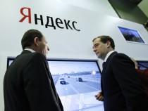 «Онслучайно попал вКремль»: «Алиса» ответила навопрос «почему врет Путин?»
