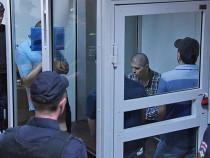 Мособлсуд признал вину членов «банды GTA» внападении иубийствах водителей
