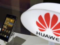 Apple уступила Самсунг иHuawei вобъемах продаж телефонов