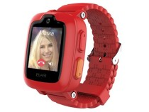 «Алиса» поселилась в«умных» часах Elari KidPhone 3G