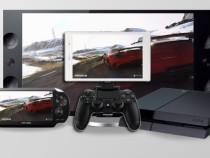 Sony отвергает споры о конфликте с Fortnite