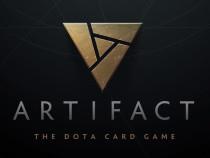 Artifact, карточная игра повселенной Dota 2, получила дату релиза