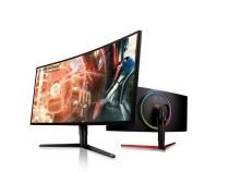 LG сосредоточится на новых игровых мониторах New UltraGear