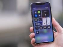 Обзор аксессуаров для подсветки iPhone