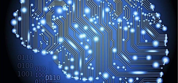 Машинное обучение и ИИ не одно и то же: вот в чем разница