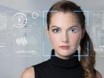 Google соглашается не продавать технологию распознавания лиц