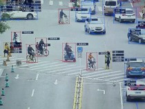 Новое законодательство, необходимое для регулирования технологии распознавания лиц полиции