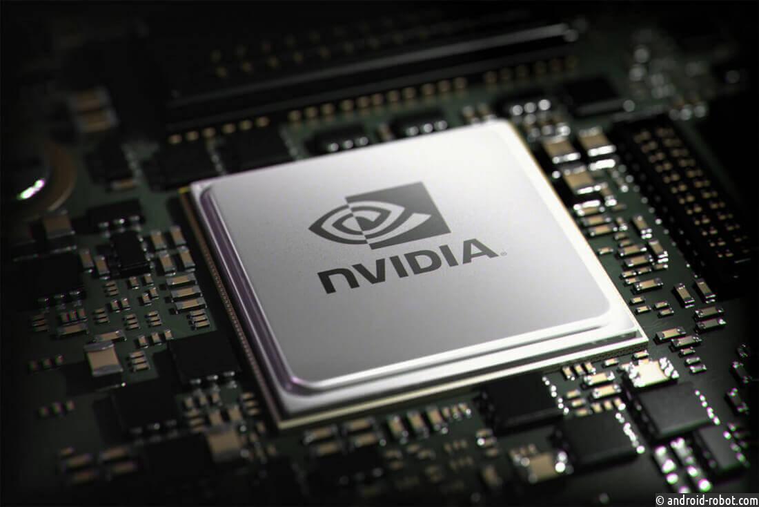 Nvidia подтверждает, что Pascal и Turing будут сосуществовать, но не конкурировать