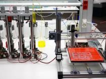 3D-биопринтер поможет в исследованиях кожи
