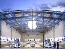 ВЮжной Корее планируют запретить реализацию iPhone