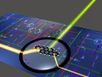 Электронно-пушечные симуляции объясняют механизмы высокоэнергетических космических лучей