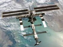 Космос: ещё один рубеж для американо-российского соперничества?