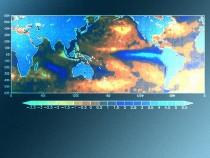 Метеорологи ожидают феномен Эль-Ниньо к концу года
