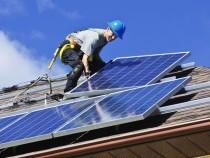 Учёные разработали инновационную солнечную батарею