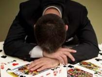 Европа и США подписали соглашение о борьбе с азартными играми