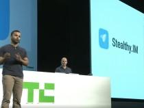 В США представили мессенджер, похожий на Telegram