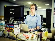 День программиста на Avito: IT-специалист больше всего зарабатывает в Москве, меньше всего – в Барнауле