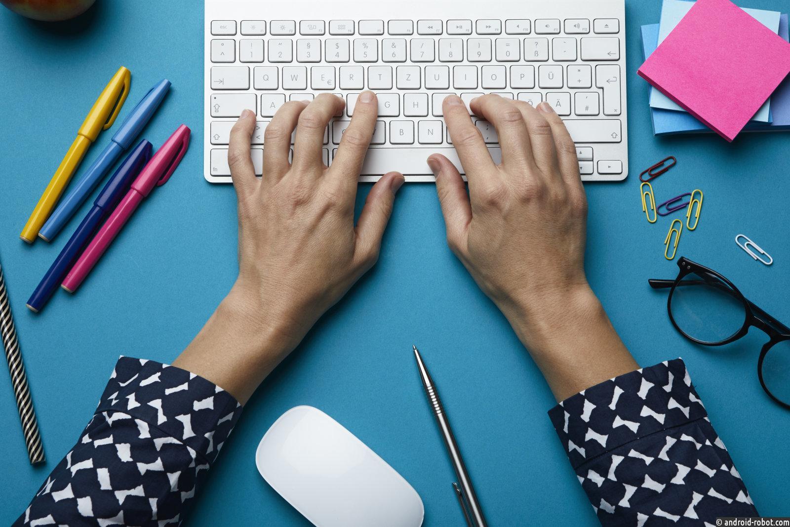 Приложение Grammarly исправит ваши опечатки в Google Docs