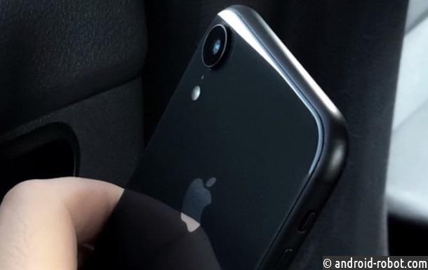 Вглобальной web-сети появились новые фотографии iPhone Xc