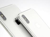 Новые iPhone Xs, iPhone XsMax шокируют ценой собственных клиентов
