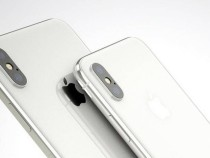 Apple представит новую линейку iPhone X – XC и XS Они будут доступны в трёх цветах