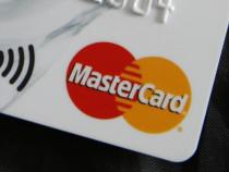 «Большой Брат» следит затобой: Google покупал данные уMasterCard