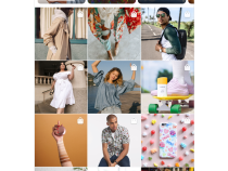 Instagram расширяет возможности покупок в Instagram Stories