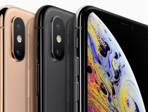 Специалисты подсчитали стоимость компонентов iPhoneXS Max
