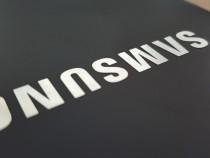 Граждане РФ смогут взять влизинг флагманские мобильные телефоны Samsung