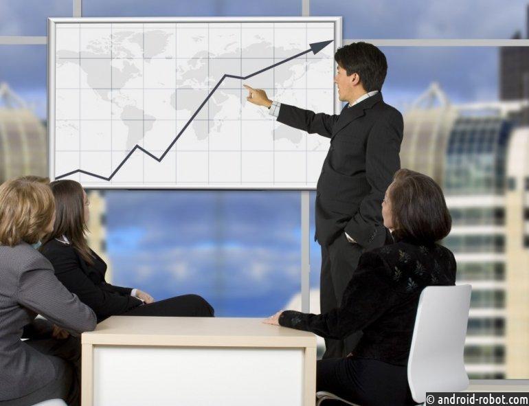Что нужно знать инвесторам о влиянии технологий