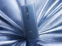 Смартфон Huawei Mate 20 Lite будет стоить 23 770 руб.