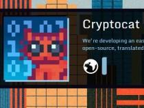 OnePlus и Google проводят конкурс на решение крипто-головоломки