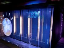 Врачи теряют веру в робота с искусственным интеллектом IBM Watson