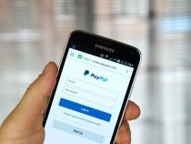 PayPal добавил новую функцию для компаний