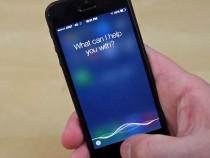 В iOS 12 появилась новые функции для Siri