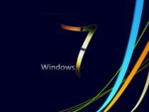 Почему Microsoft возобновила поддержку Windows 7?