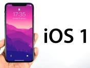 В выпуске Apple iOS 12.1.1 появился неприятный сюрприз