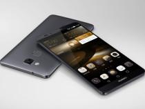 Доверие к китайским смартфонам со стороны потребителей растет