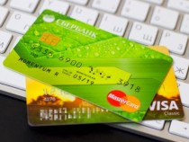 Сберегательный банк начал выпуск цифровых карт Visa для действующих клиентов