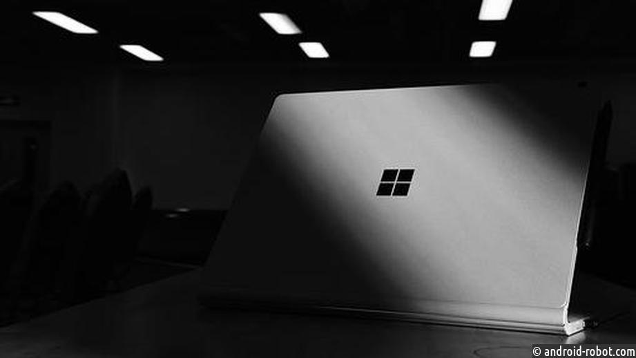 Втекстовых документах Microsoft Word найдена опасная уязвимость